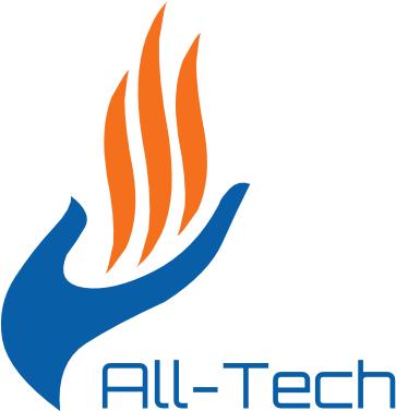 All-Tech